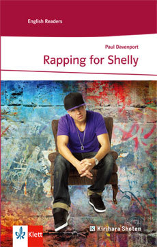 Rapping for Shelly